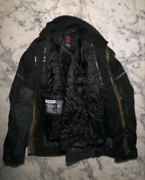 Giacca Dainese Gore-Tex tg 54