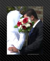 FREE Love Story for Screen Display-Wedding Videography/DVD