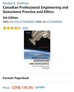 ASET PPE Exam Text Books