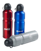 Get Your Hands On Great Promo Gifts That Grow Your Business