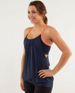 b28900d0686 Lululemon No Limit Tank | Kijiji in Alberta. - Buy, Sell & Save with ...