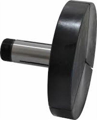 New 6in 5c Steel Step Collet 714808