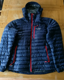 938fc516 Rab | Men's Coats & Jackets for Sale - Gumtree