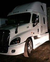 $$$ LOOKING FOR OWNER OPERTORS $$$ FLATBED