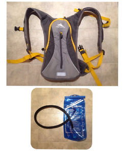 High Sierra Mogul Hydration Backpack (Never used)