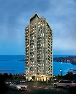 San Francisco By The Bay Ph2*Bonus Offer*Pickering New condos*