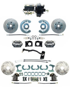Mustang Brake Kit | Kijiji in Ontario  - Buy, Sell & Save with