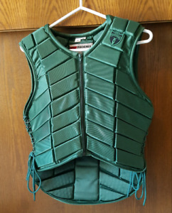 Tiperary Event Safety Vest