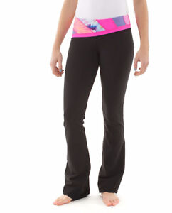 Ivivva and Under Armour Clothing