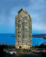 San Francisco By The Bay PH 2*Gr.Investment*5 Min Wk To Go Stn