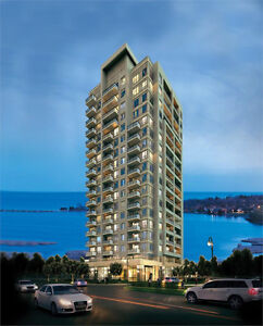 SF3 Condo EXTENDED DEPOSIT STRUCTURE