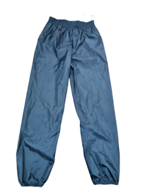 Brand new waterproof trousers