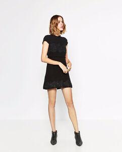 Zara Dress London Ontario image 1