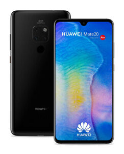 Huawei Mate 20 comme neuf