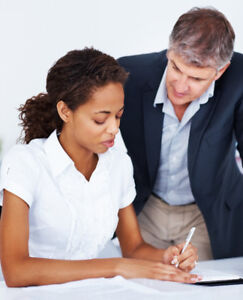 Career Services/Resume, Cover letter, LinkedIn writing services