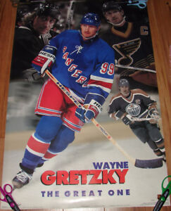 f6639a68b53 Gretzky New York Rangers | Kijiji in Ontario. - Buy, Sell & Save ...