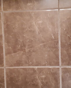 LOOKING for 2-10 13x13 Kronos Musgo tiles
