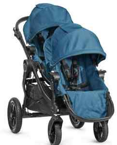 city select stroller stroller carrier carseat deals locally in london kijiji classifieds. Black Bedroom Furniture Sets. Home Design Ideas