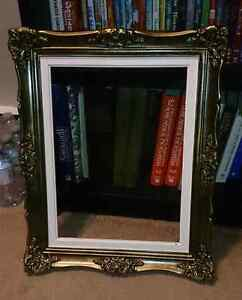 Wanted: Vintage Frames London Ontario image 2
