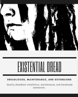 Experienced Loctitian - Dreadlocks, Maintenance and Extensions