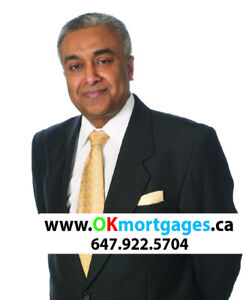 Pay off Debt, Mortgage Approval, 2nd Mortgage,debt consolidation