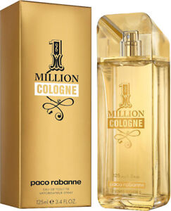 Cologne and perfume- 20% off