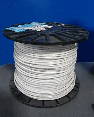 Encore Wire 14 Awg Stranded Copper Wire 500 Feet New