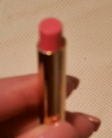 Waterproof lipstic