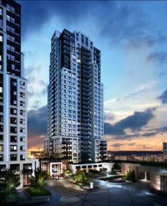 EVERMORE at West Village by Tridel