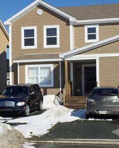 405 Blackmarsh Rd - Unit 1 - St. John's, NL - MLS# 1154115
