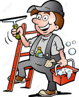 General Labour from 14 to 16 cad per hour