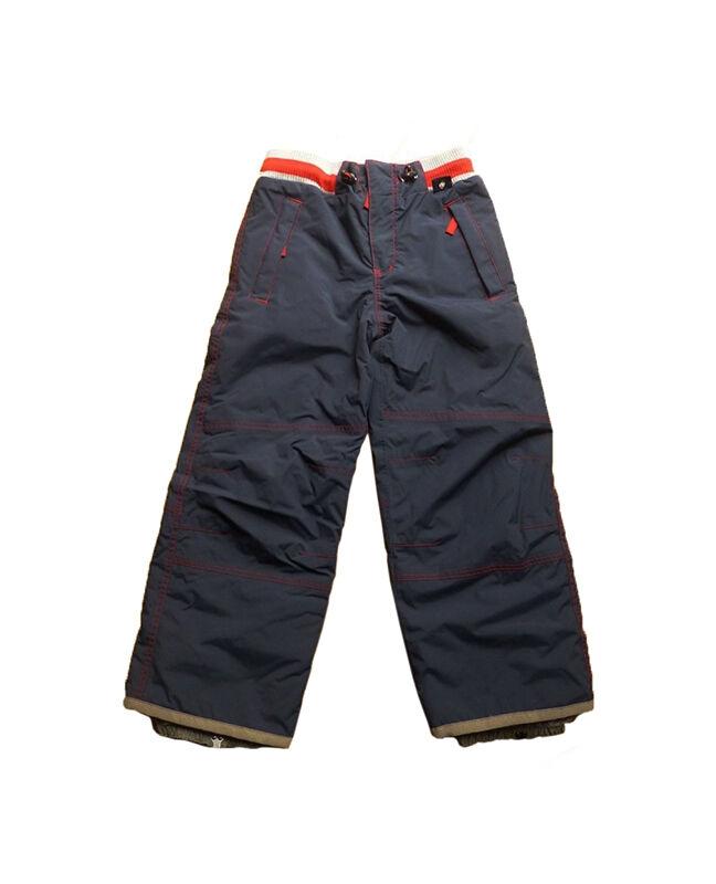 Mini Boden Snowboard Trousers