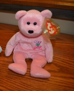 For Sale: Ty Beanie Babies *Retired & Rare* - Mum Sarnia Sarnia Area image 1