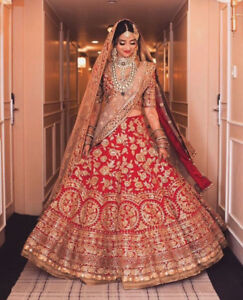 Indian Pakistani Dresses on Rent starting from $20