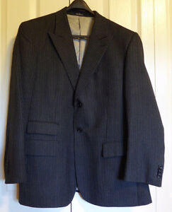 2 sport coats / blazers looking for a new home