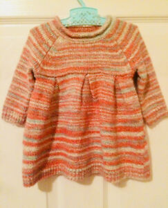 Baby Clothes, Girls, Size 3-6,6-12 months, New condition