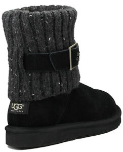 BRAND NEW WITH BOX UGG BOOTS