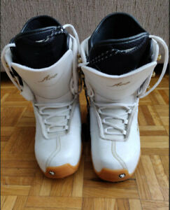 Snowboard Boots shoes size 10.5