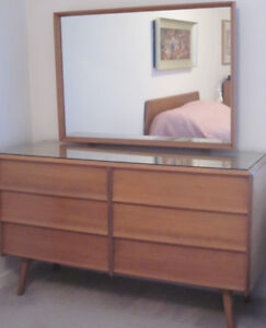 Bedroom Chest of Drawers Set