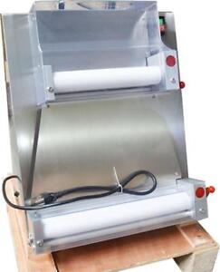 Commercial Automatic Machine Of Pizza 110V 239245
