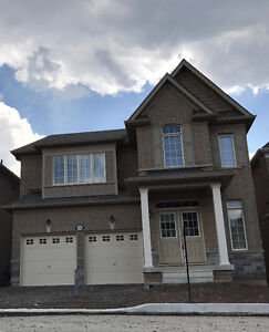 Detached House for Rent in Waterdown, Hamilton