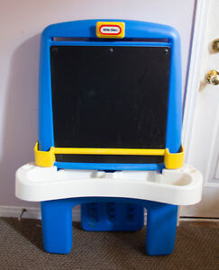 Art Easel - Little Tikes London Ontario image 1