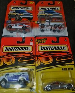 Matchbox ... Hot Wheels and more... Collectables HO Scale Belleville Belleville Area image 5