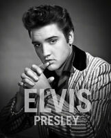 Elvis and friends Caruso Club. December 2,2016