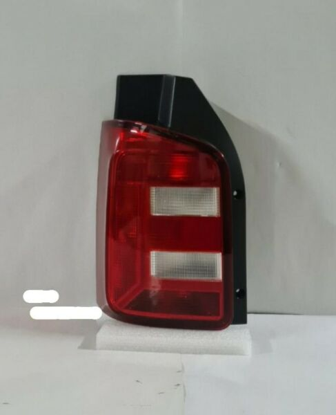 Volkswagen T6 / Transporter (Year 2018 on) Tail Light / Tail Lamp  (NEW)