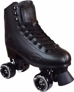 Roller Skates WANTED
