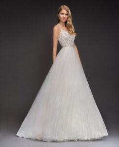 9872e9dfe963 Hayley Paige | Buy or Sell Clothing in Toronto (GTA) | Kijiji ...