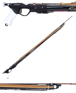 Beuchat  Marlin Carbon HD Speargon  125cms