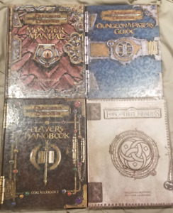Forgotten Realms Books   Kijiji in Ontario  - Buy, Sell & Save with