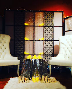 Nora-G's Decor - Decorations for all occasions!! Kitchener / Waterloo Kitchener Area image 6